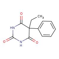 Phenobarbital [9001494-5MG] - 50-06-6