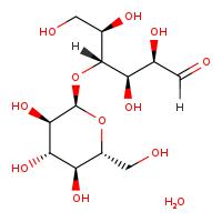 Maltose Monohydrate [RTC-PHR-1497-1G] - 6363-53-7
