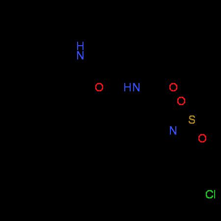 Novachem 7-Aminonitrazepam A-913-1ML 4928-02-3