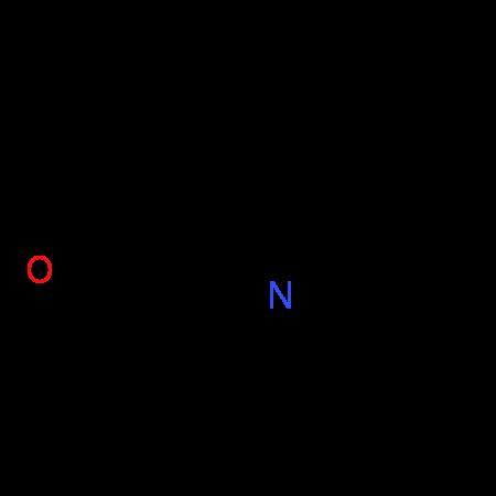 JWH 018 2'-naphthyl-N-(1,2-dimethylpropyl) isomer [9001006-1MG]