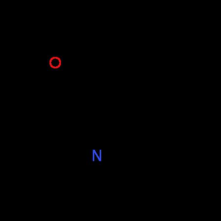 JWH 073 2'-naphthyl-N-(1,1-dimethylethyl) isomer [9001017-1MG]