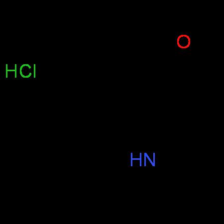 2-Ethylmethcathinone (hydrochloride) [9001081-10MG]