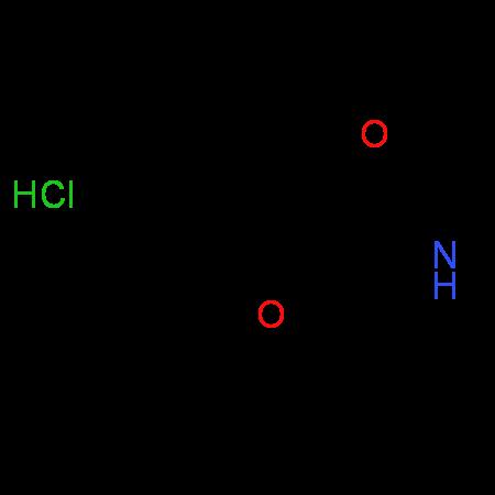 2-Methoxymethcathinone (hydrochloride) [9001186-10MG]