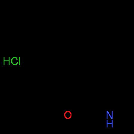 3-Ethylmethcathinone (hydrochloride) [9001082-10MG]