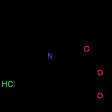 2,3-Methylenedioxy Pyrovalerone (hydrochloride) [9001051-10MG]