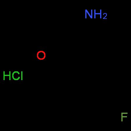 4-Fluoroisocathinone (hydrochloride) [9001146-1MG]