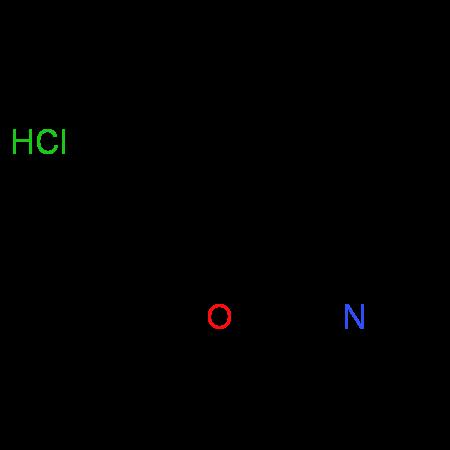 3-methyl-α-Pyrrolidinobutiophenone (hydrochloride) [9001189-10MG]