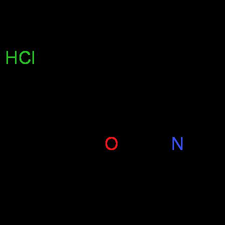 2-methyl-α-Pyrrolidinobutiophenone (hydrochloride) [9001188-10MG]