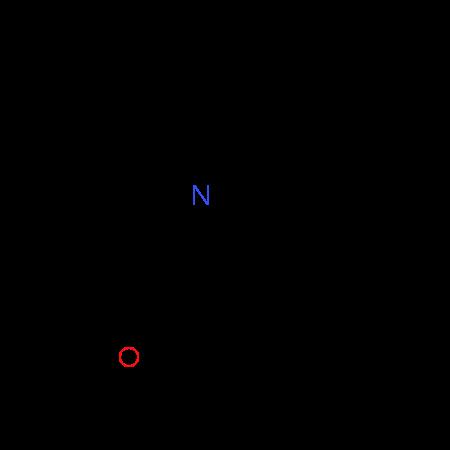 JWH 073 2'-naphthyl isomer [9001014-1MG]