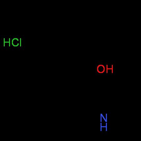 4-Methylethcathinone metabolite (hydrochloride) ((±)-Pseudoephedrine stereochemistry) [9001436-1MG]