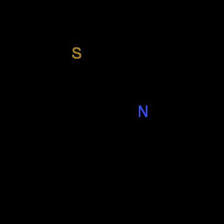 Benocyclidine-d10 [9001493-1MG]