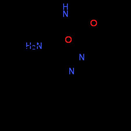 ADB-PINACA isomer 2 [9001526-1MG]