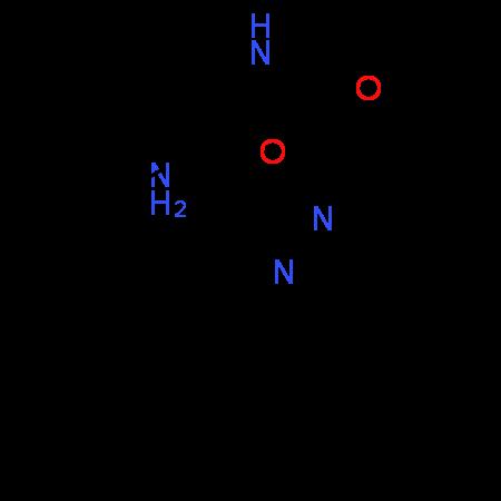 ADB-PINACA isomer 3 [9001527-1MG]