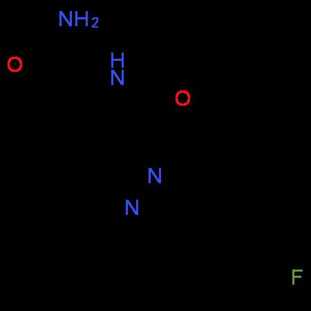 AB-FUBINACA isomer 1 [9001528-1MG]