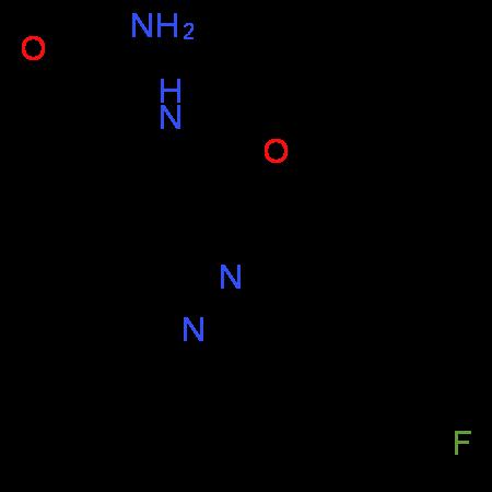 AB-FUBINACA isomer 2 [9001529-1MG]