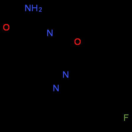 AB-FUBINACA isomer 5 [9001546-1MG]