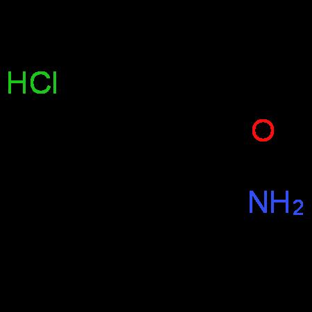 7-APDB (hydrochloride) [9001892-1MG]