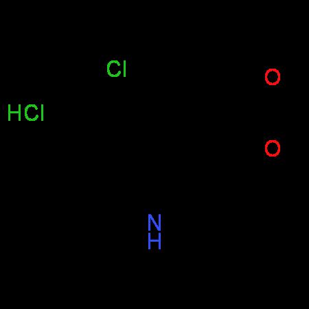 6-chloro-MDMA (hydrochloride) [9001944-1MG]
