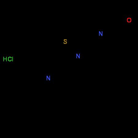 PTI-2 (hydrochloride) [9001950-1MG]