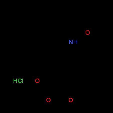Mescaline NBOMe (hydrochloride) [9001990-10MG]
