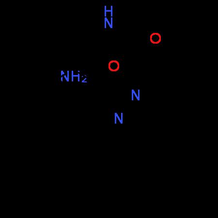 ADB-PINACA isomer 4 [9001994-1MG]