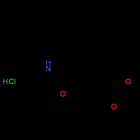DL-4662 (hydrochloride) [9002077-10MG]