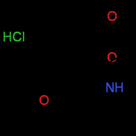 2,3-Ethylone isomer (hydrochloride) [9002142-1MG]
