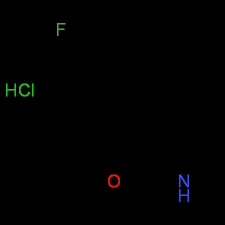 4-fluoro Pentedrone (hydrochloride) [9002182-1MG]