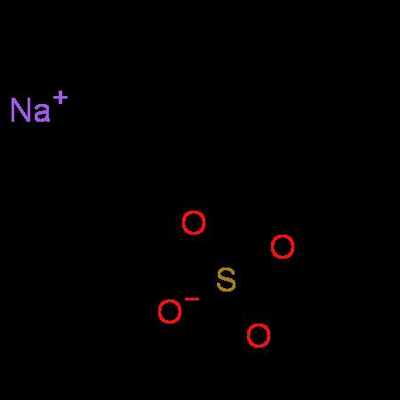 Propofol Sulfate (sodium salt) [9002416-1MG]