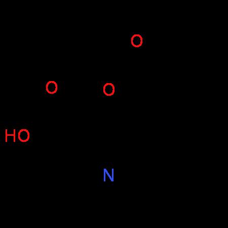 Novachem Benzoylecgonine-D8 B-014-1ML