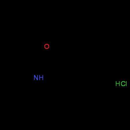 3',4'-trimethylene-α-methylamino-Valerophenone (hydrochloride) [9001514-1MG]
