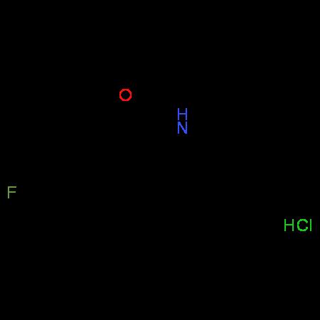 4-fluoro IPV (hydrochloride) [9002414-1MG]