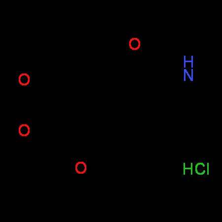 5-methoxy Methylone (hydrochloride) [9002195-1MG]