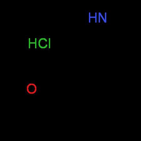 7-MAPB (hydrochloride) [9002266-1MG]