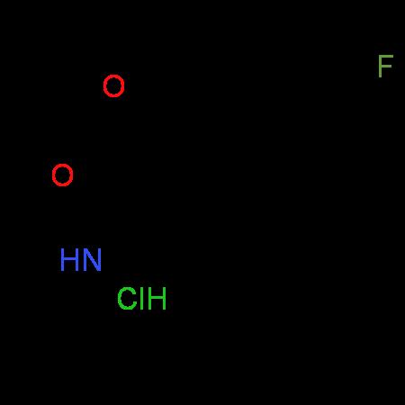 (±)-threo-4-Fluoromethylphenidate (hydrochloride) [9002651-1MG]