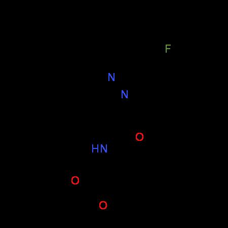4-fluoro AMB [9002738-1MG]