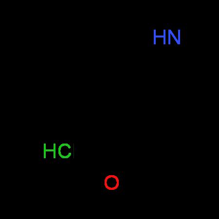 3-MAPB (hydrochloride) [9002299-1MG]