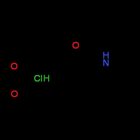 3'4'-methylenedioxy-α-ethylamino-Isovalerophenone (hydrochloride) [9002600-1MG]